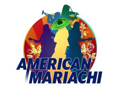 """""""American Mariachi"""" by José Cruz González"""
