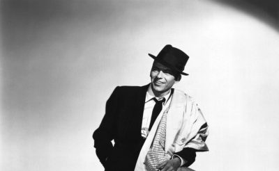 Timeless Melodies: Frank Sinatra Part 2