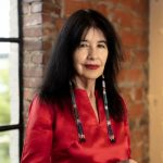 Joy Harjo - Voices of the Nation