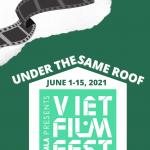 Viet Film Fest
