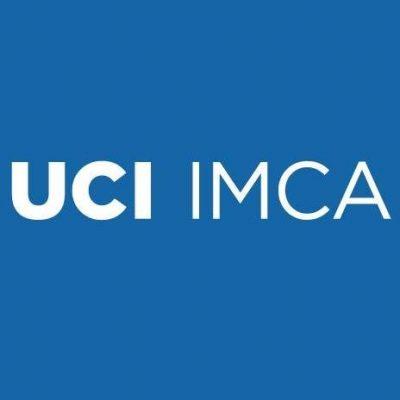 UCI Institute and Museum of California Art (IMCA)