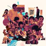 Films at Frida Cinema:  Asian American/Pacific Isl...