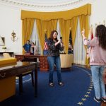 Nixon Library and Museum