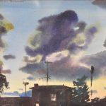 Rex Brandt:  Collected Works