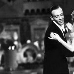 Casa Cinema:  Top Hat with Fred Astaire