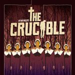 Maverick Theater:  The Crucible