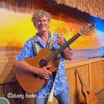 Hawaiian Music Festival at The Muck