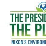 The President and the Planet