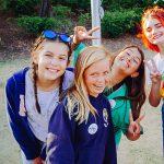 Summer Camp:  Arts-X-Press