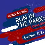 42nd Annual Run in the Parks
