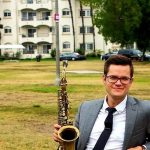 Laguna Live Jazz:  Jason Fabus Quintet