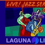 Laguna Live Jazz Series