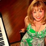 Laguna Live Jazz: Peggy Duquesnel & Friends