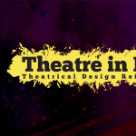 UCI Beall Center Exhibits | Theatre in Flux