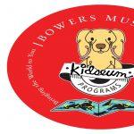 Bowers Art Kits:  California Dreamin' in Watercolor