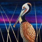 Artist Eye Gallery - Laguna Beach