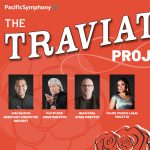 The Traviata Project with Pacific Symphony