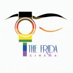Frida Cinema:  Paul Verhoeven Films