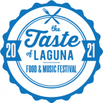 Taste of Laguna Beach