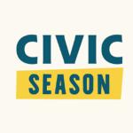 Inaugural Civics Season with Muzeo