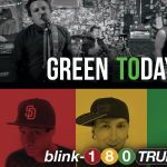 OC Fair Concerts:  A Green Day Tribute
