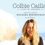 Colbie Caillat, Natasha Bedingfield & Diana DeMuth