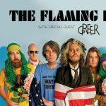 OC Fair Concerts:  Flaming Lips