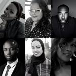 Muzeo Online:  Poetic Voices