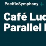 Cafe Ludwig:  Parallel Isolations