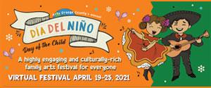 Ad for Dia Del Nino