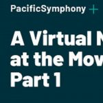 Pops Fridays:  A Night at the Movies
