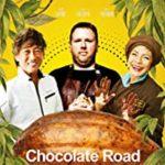 Bowers Museum:  World Chocolate Day