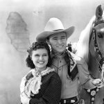 Bowers Museum:  Happy Trails, Songs of the Frontier