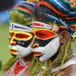 Bowers Online:  Indigenous Music of the South Pacific