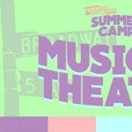 Online:  Musical Theatre Workshop