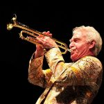 Doc Severinsen Documentary at The Muck
