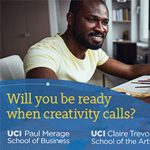 Certificate in Arts Management