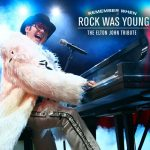 4th of July - Remember When Rock Was Young Concert