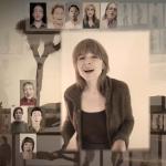 Pacific Chorale:  Moira Smiley's Wayfaring Stranger