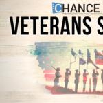 Women's Veterans Day - Veterans Speak Up