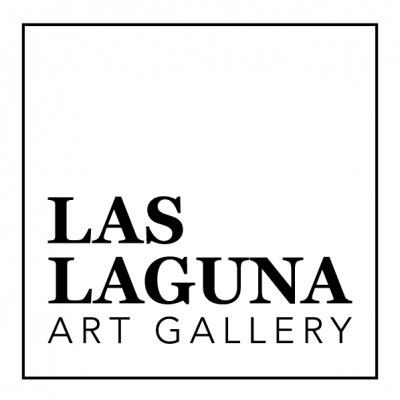 Las Laguna Gallery