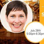 Shakespeare Workshop with Sarah Enloe
