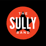 Concerts on the Green:  The Sully Band