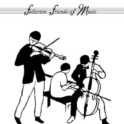 Fullerton Friends of Music