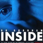 Frida Cinema:  Bo Burnham:  Inside