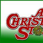 Camino Real Playhouse:  A Christmas Story