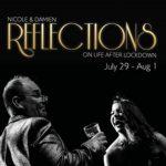 Gem Theatre Live:  Reflections