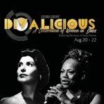 Gem Theatre Live:  Divalicious