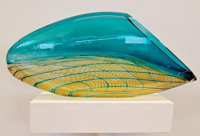 Hot Glass/OC Art Exhibit