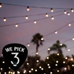Muck Theatre:  We Pick 3